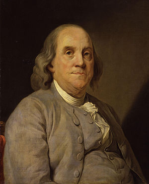 Benjamin_Franklin_by_Joseph_Siffred_Duplessis1