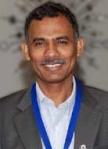 Dr Srini Lingireddy