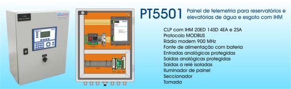 Produtos Alfacomp 4